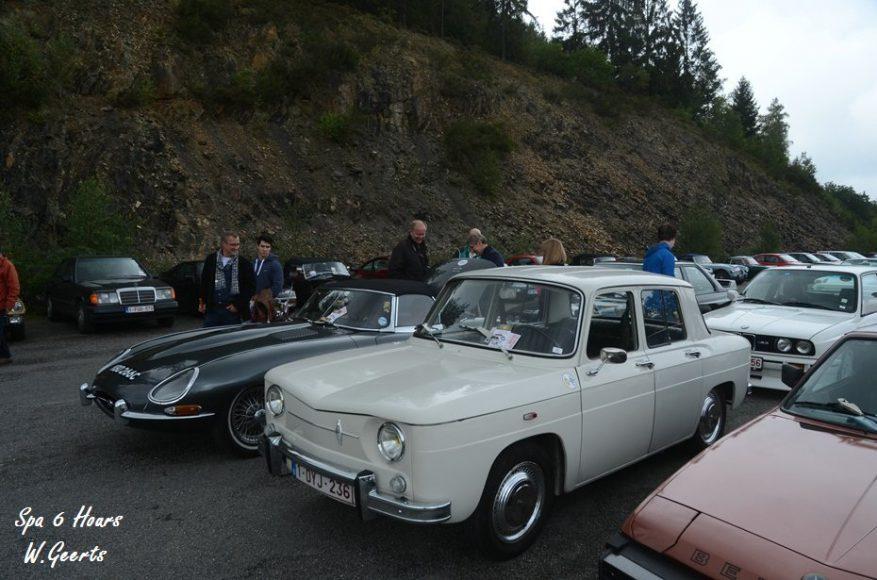 autotaal-spa-40