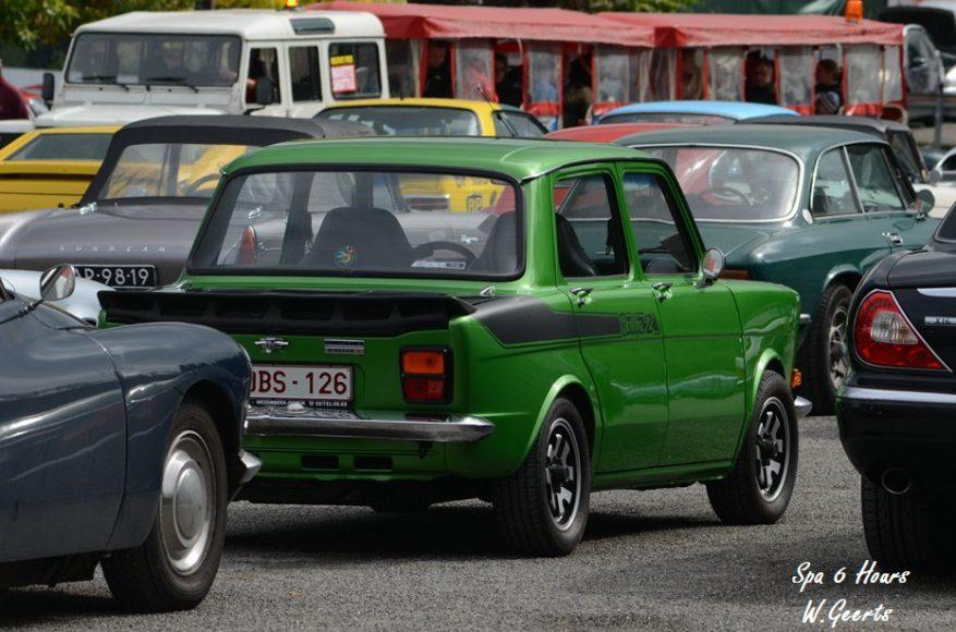 autotaal-spa-48