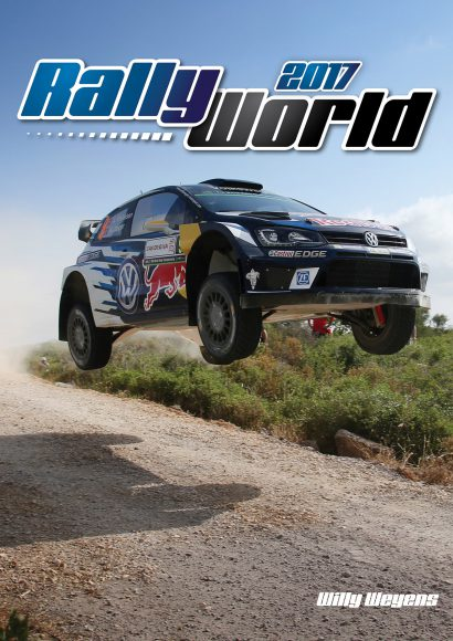 cover-rallyw-2017