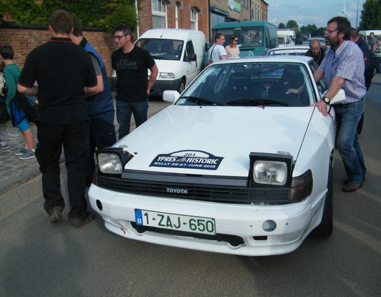 dscf1118
