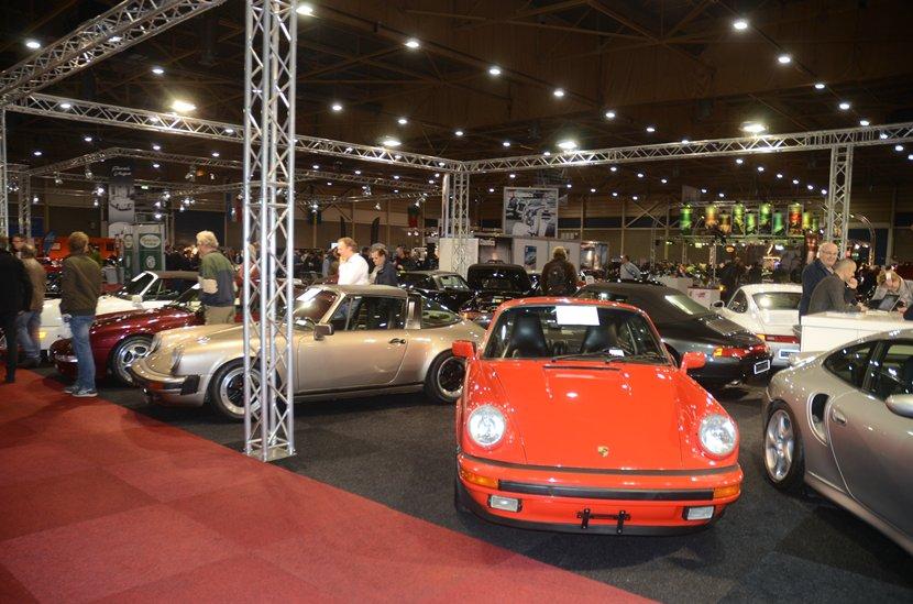 Porsche @ Maastricht (11)
