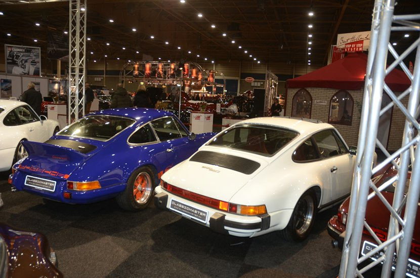 Porsche @ Maastricht (12)