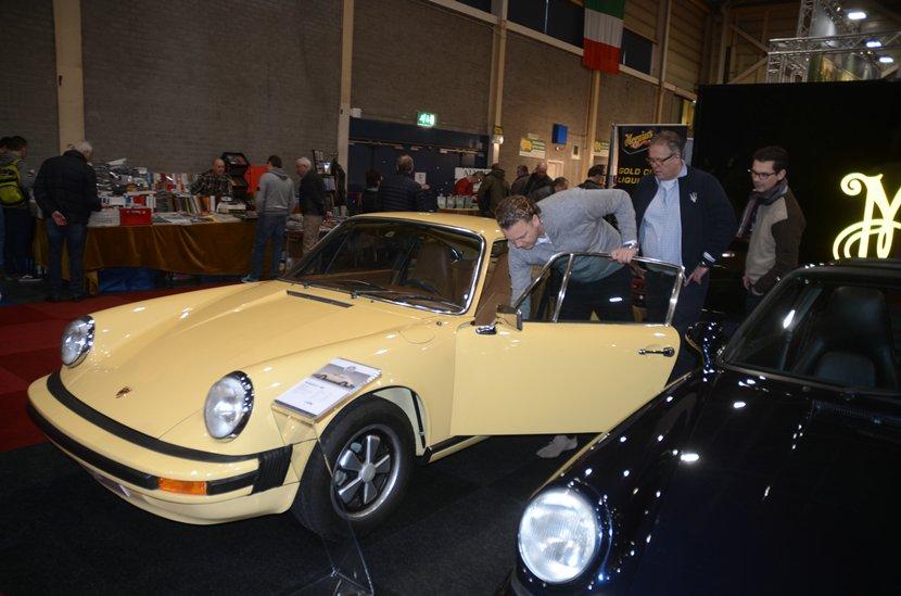 Porsche @ Maastricht (14)