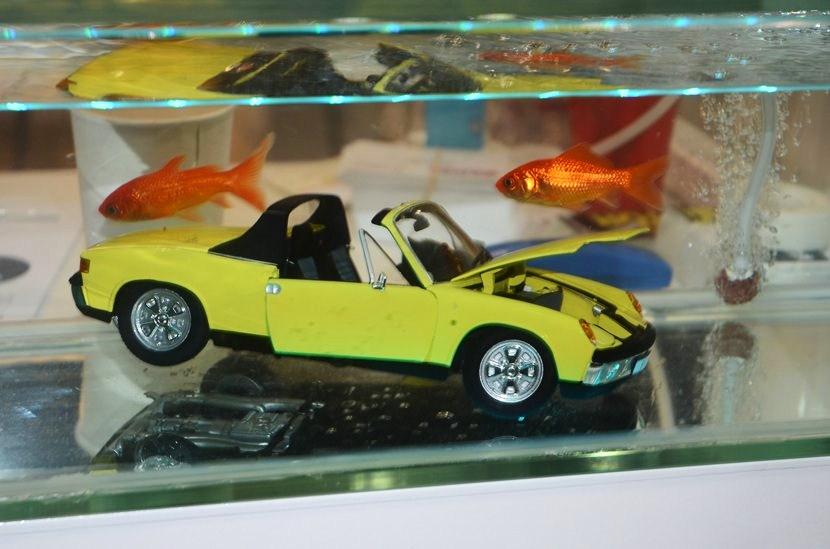 Porsche @ Maastricht (15)