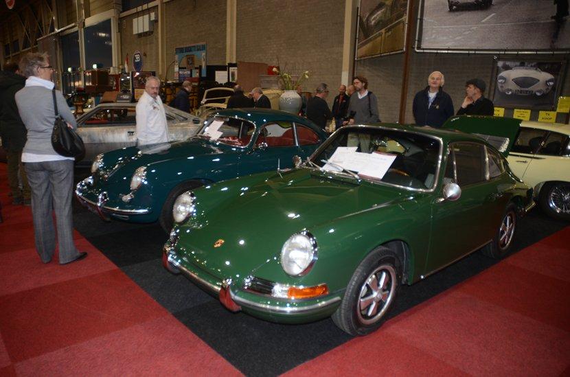 Porsche @ Maastricht (16)