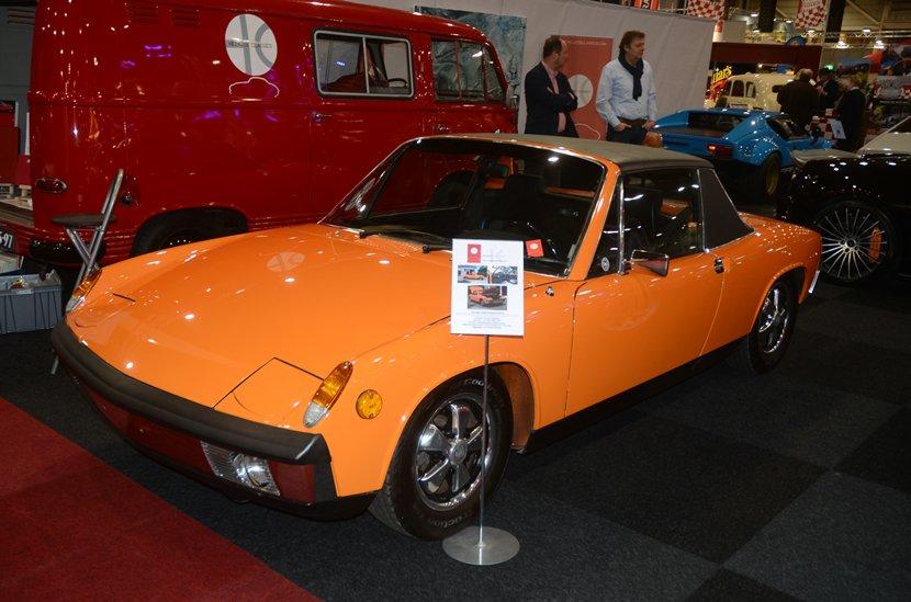 Porsche @ Maastricht (17)