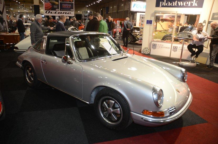 Porsche @ Maastricht (19)