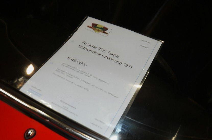 Porsche @ Maastricht (20)