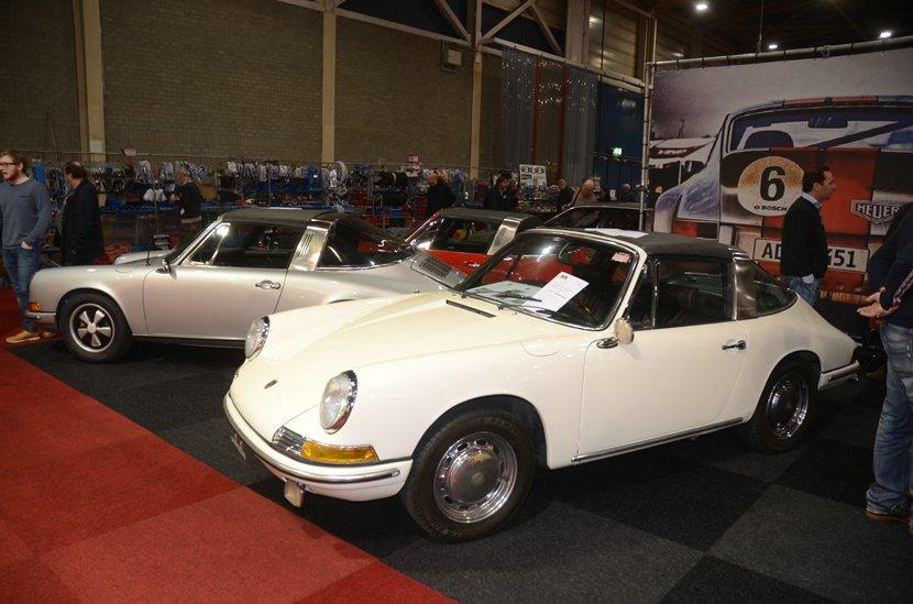 Porsche @ Maastricht (23)