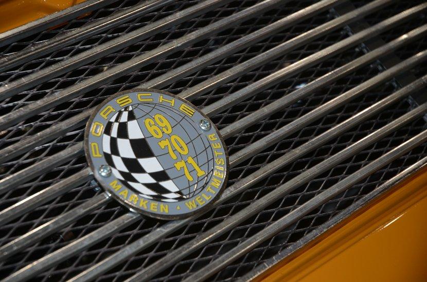 Porsche @ Maastricht (28)