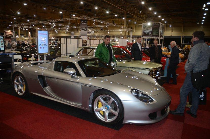 Porsche @ Maastricht (31)