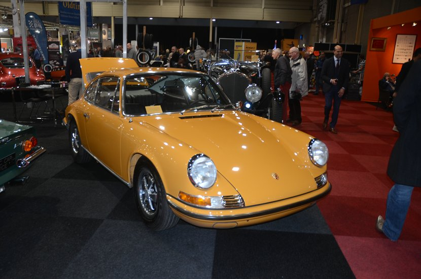 Porsche @ Maastricht (32)