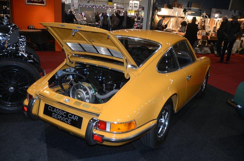 Porsche @ Maastricht (33)