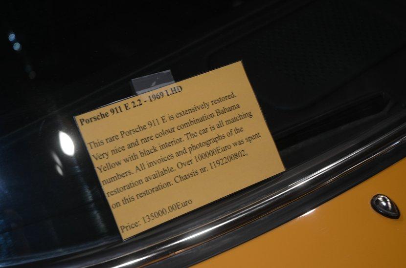 Porsche @ Maastricht (34)