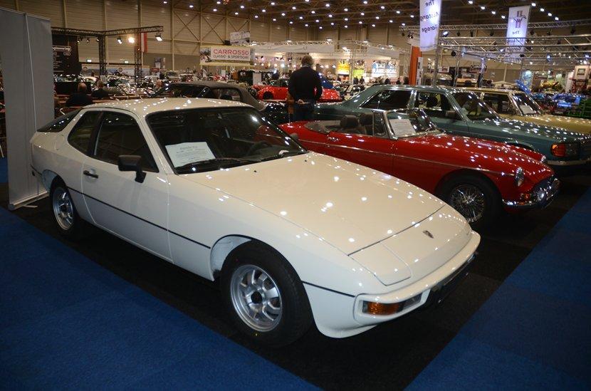 Porsche @ Maastricht (35)