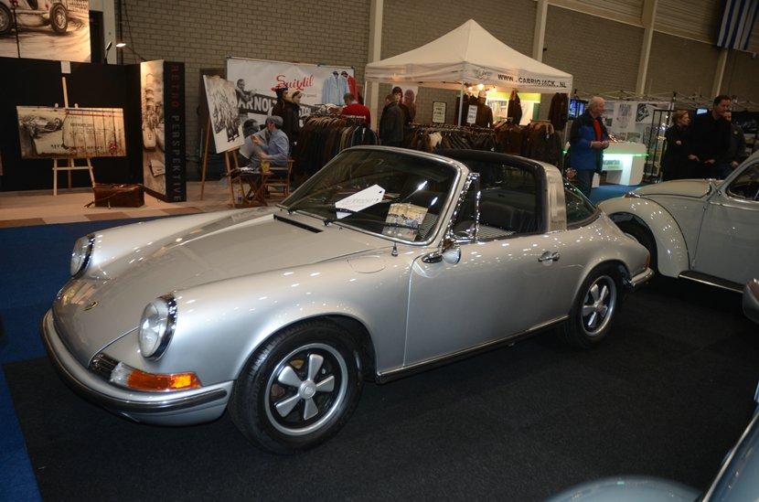 Porsche @ Maastricht (37)