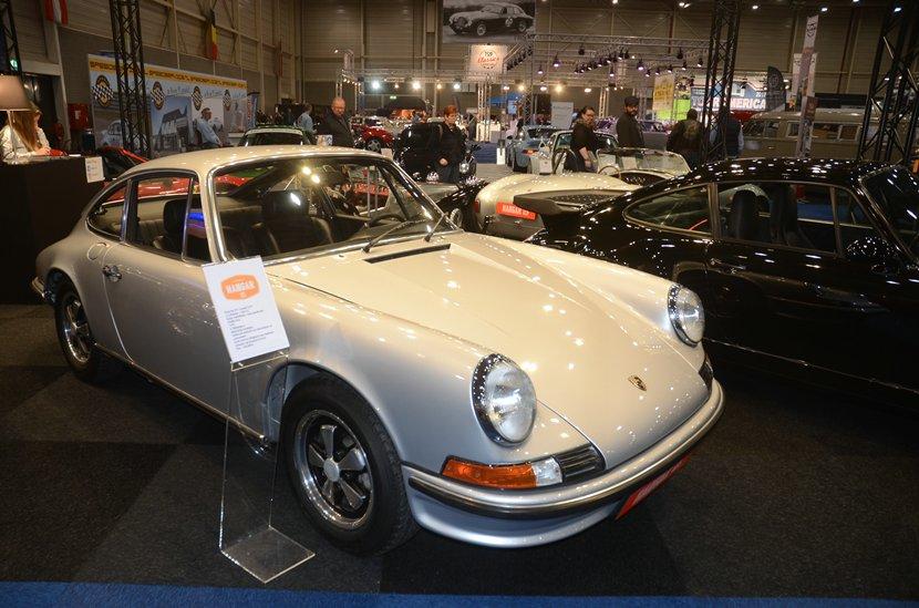 Porsche @ Maastricht (38)