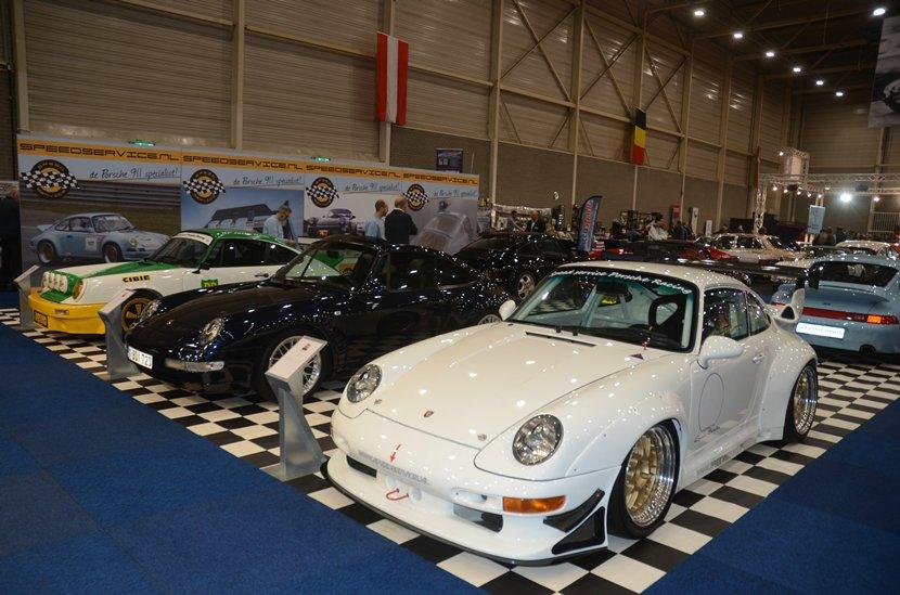 Porsche @ Maastricht (39)