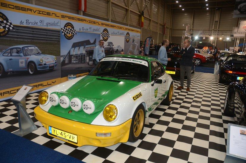 Porsche @ Maastricht (40)