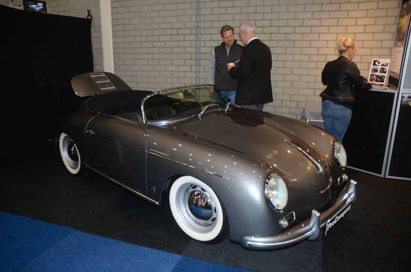 Porsche @ Maastricht (45)