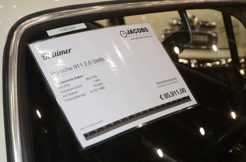 Porsche @ Maastricht (49)