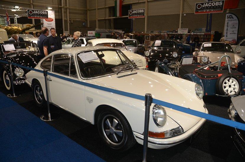 Porsche @ Maastricht (50)
