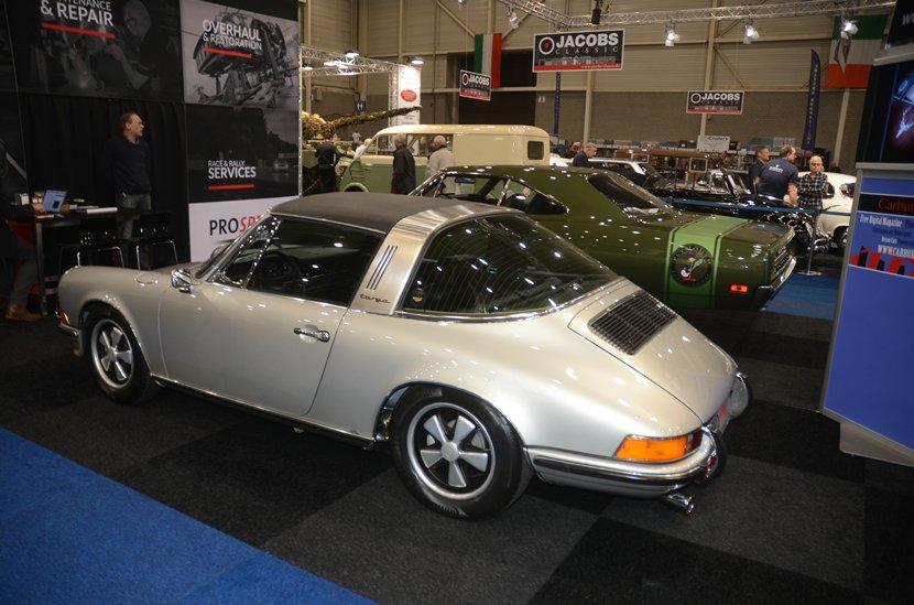 Porsche @ Maastricht (51)