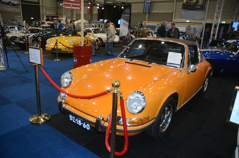 Porsche @ Maastricht (53)