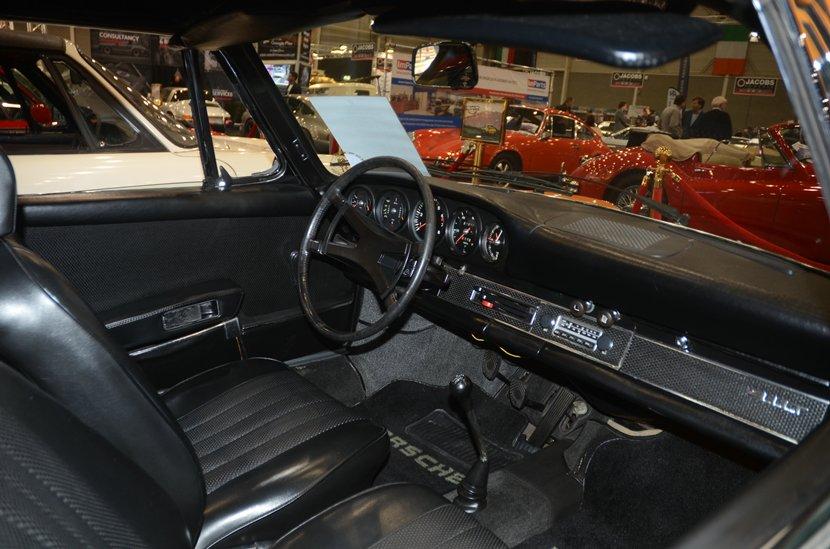 Porsche @ Maastricht (55)