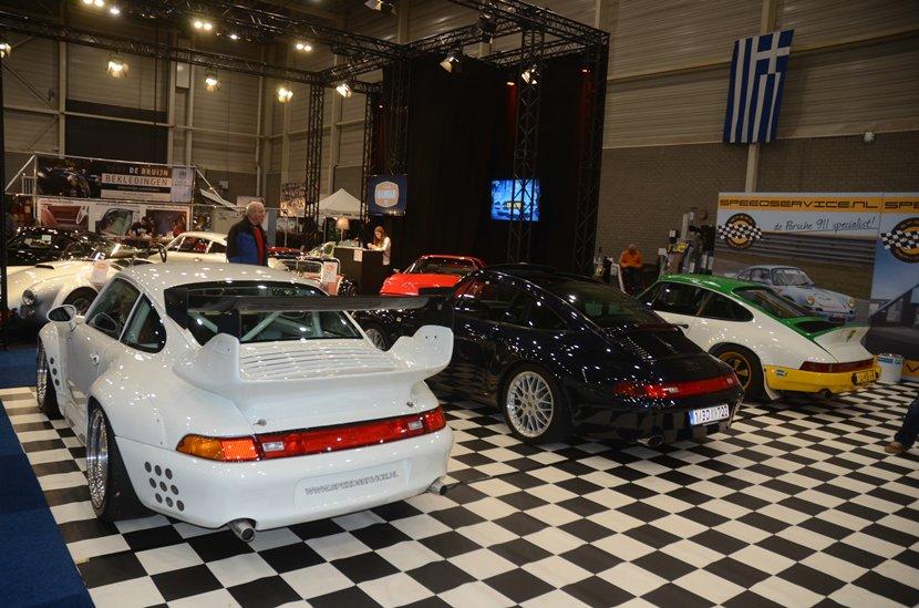Porsche @ Maastricht (56)