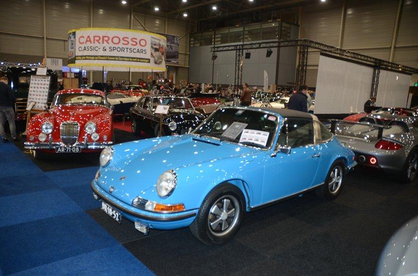 Porsche @ Maastricht (57)