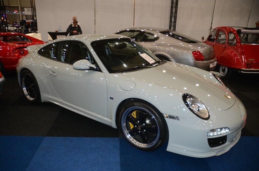 Porsche @ Maastricht (59)
