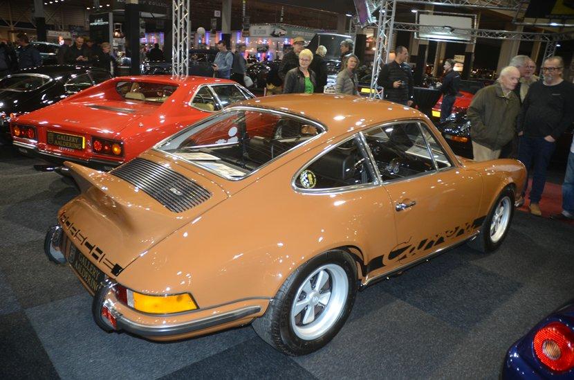 Porsche @ Maastricht (6)