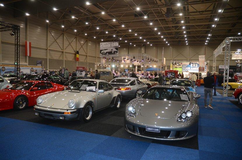 Porsche @ Maastricht (60)