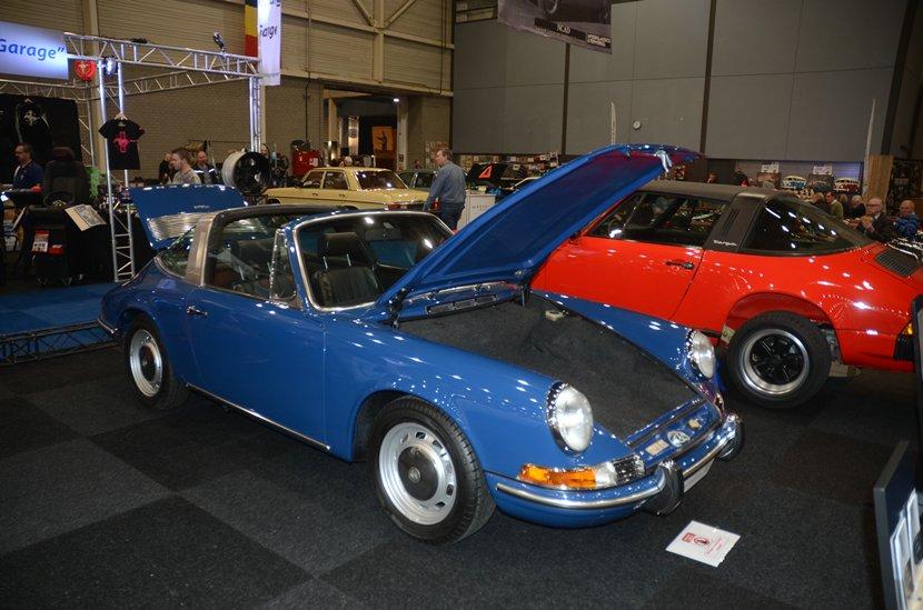 Porsche @ Maastricht (61)