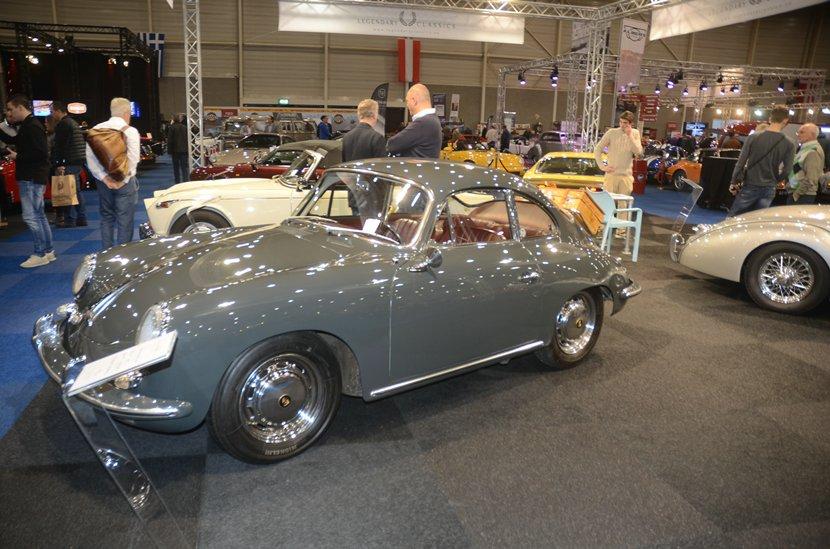 Porsche @ Maastricht (62)