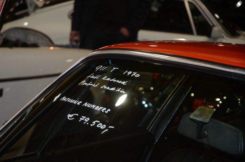Porsche @ Maastricht (65)