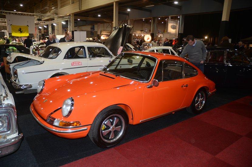 Porsche @ Maastricht (66)
