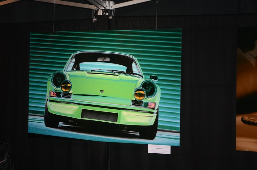 Porsche @ Maastricht (67)