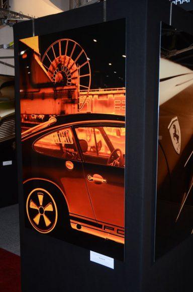 Porsche @ Maastricht (68)