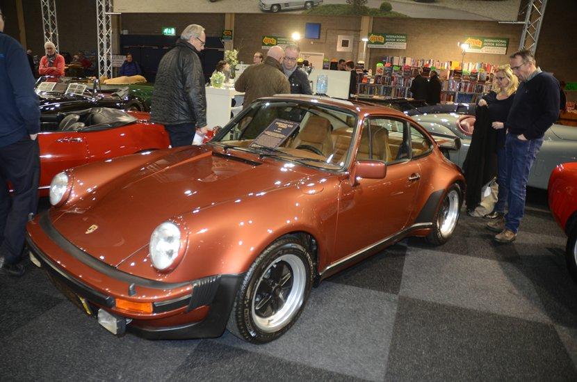 Porsche @ Maastricht (7)