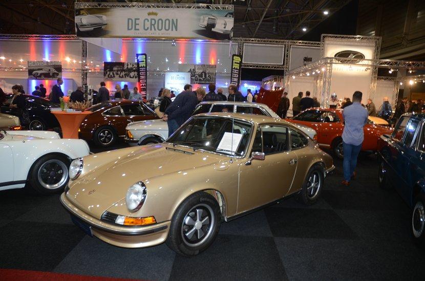 Porsche @ Maastricht (71)