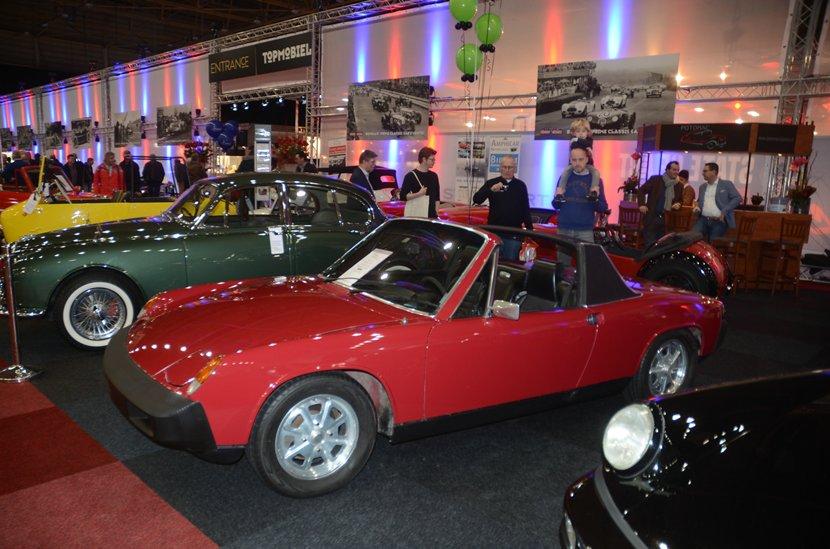 Porsche @ Maastricht (73)