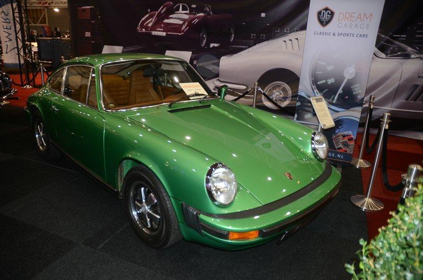 Porsche @ Maastricht (74)