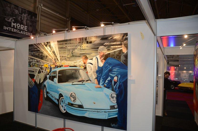 Porsche @ Maastricht (75)