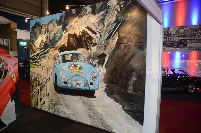 Porsche @ Maastricht (76)