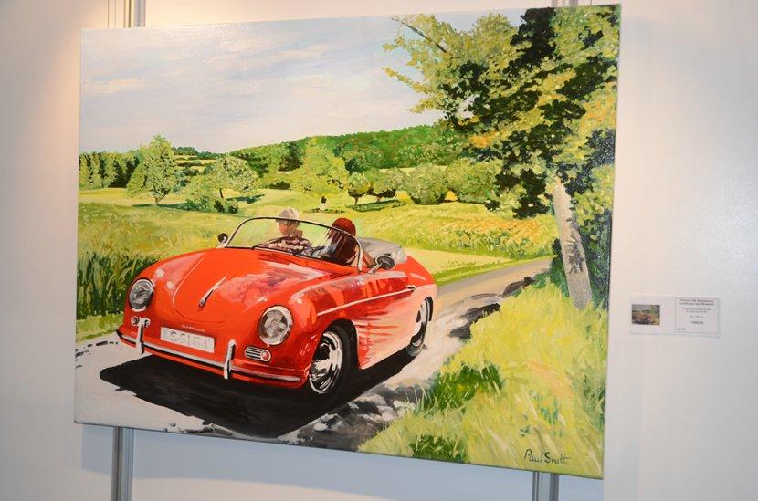 Porsche @ Maastricht (77)