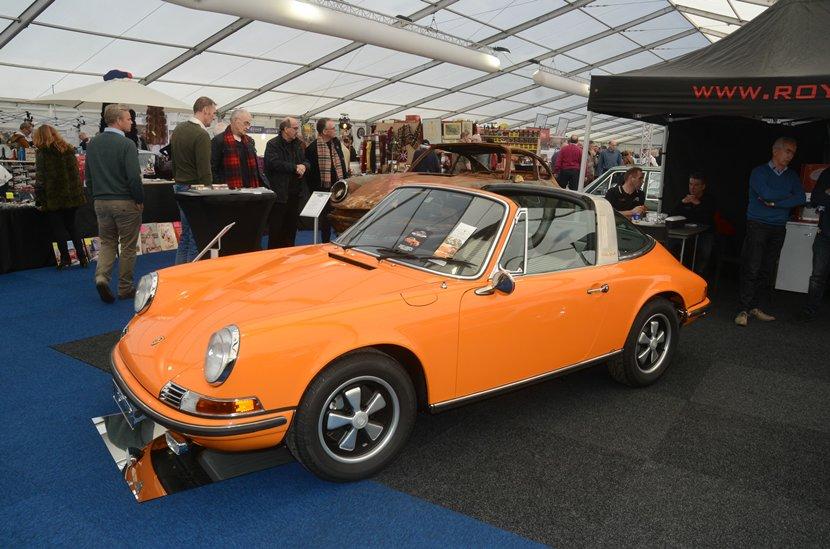 Porsche @ Maastricht (81)