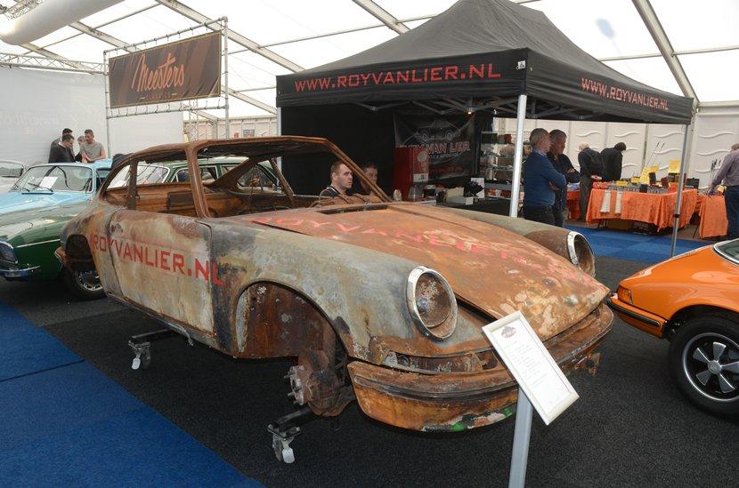 Porsche @ Maastricht (82)