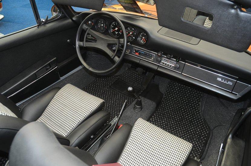 Porsche @ Maastricht (83)